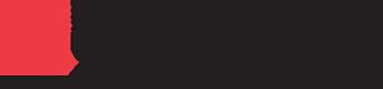 RMP_CMYK_BLACK_PYGtag--2